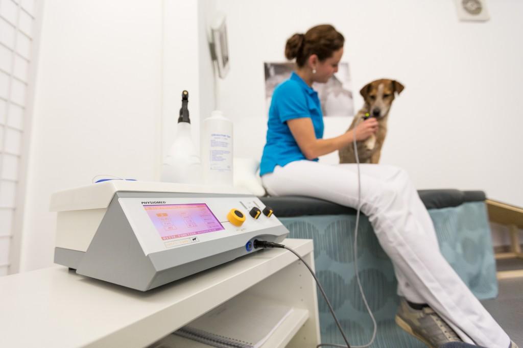 4motion-physio-leistungen-therapeutischer-ultraschall