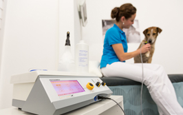 therapeutischer-ultraschall