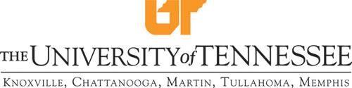 University of Tenneessee